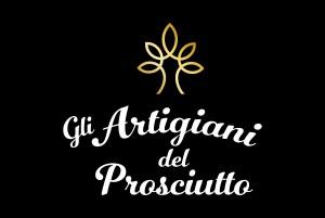Siciliani Spa - Logo Gli Artigiani del Prosciutto Nero