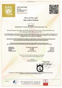 SICILIANI SPA_CertificatoHIA2019_stab.Palo_page-0001